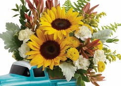 Birthday for Him