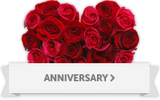Anniversary Flowers & Gifts Delivered by Campbell's Flowers Pueblo CO