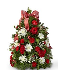 Make it Merry™ Tree