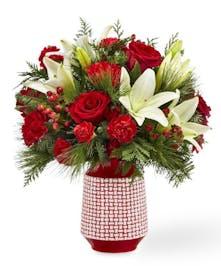 Sweet Joy  Bouquet