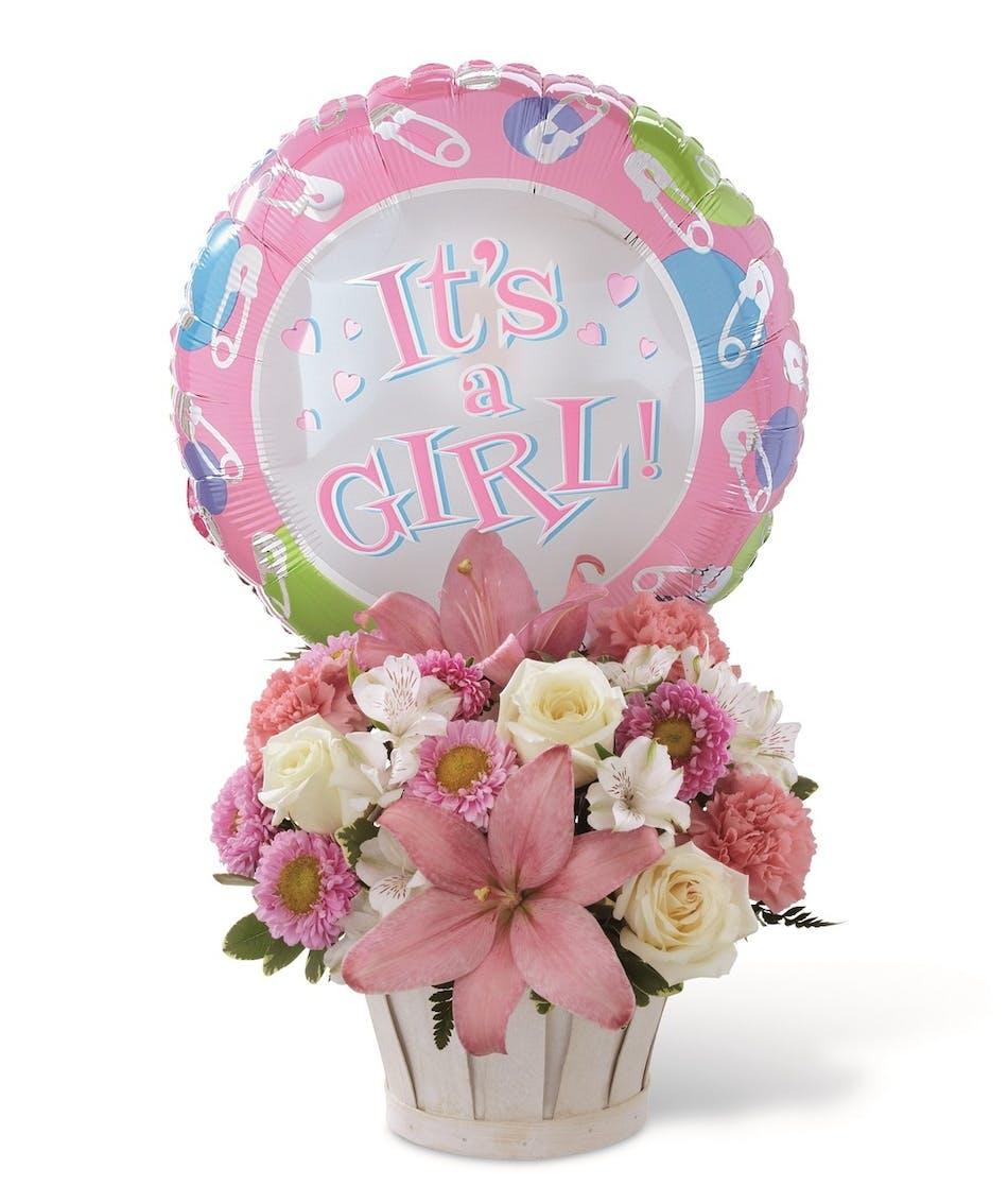 Girls are great bouquet florists pueblo co same day delivery girls are great bouquet florists pueblo co same day delivery campbells flowers greenhouse izmirmasajfo