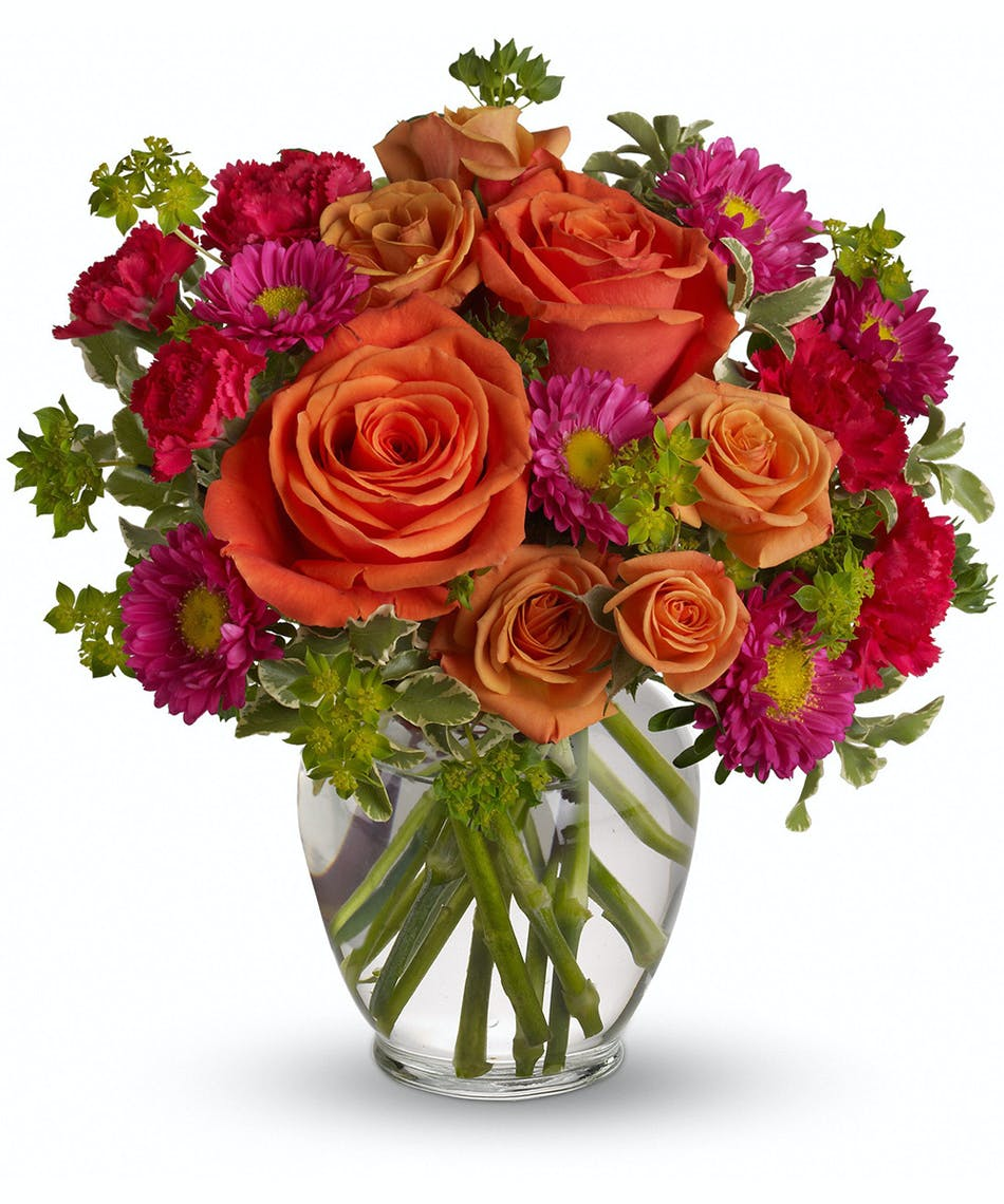 Birthday Flower Delivery Pueblo Co Same Day Delivery Nationwide