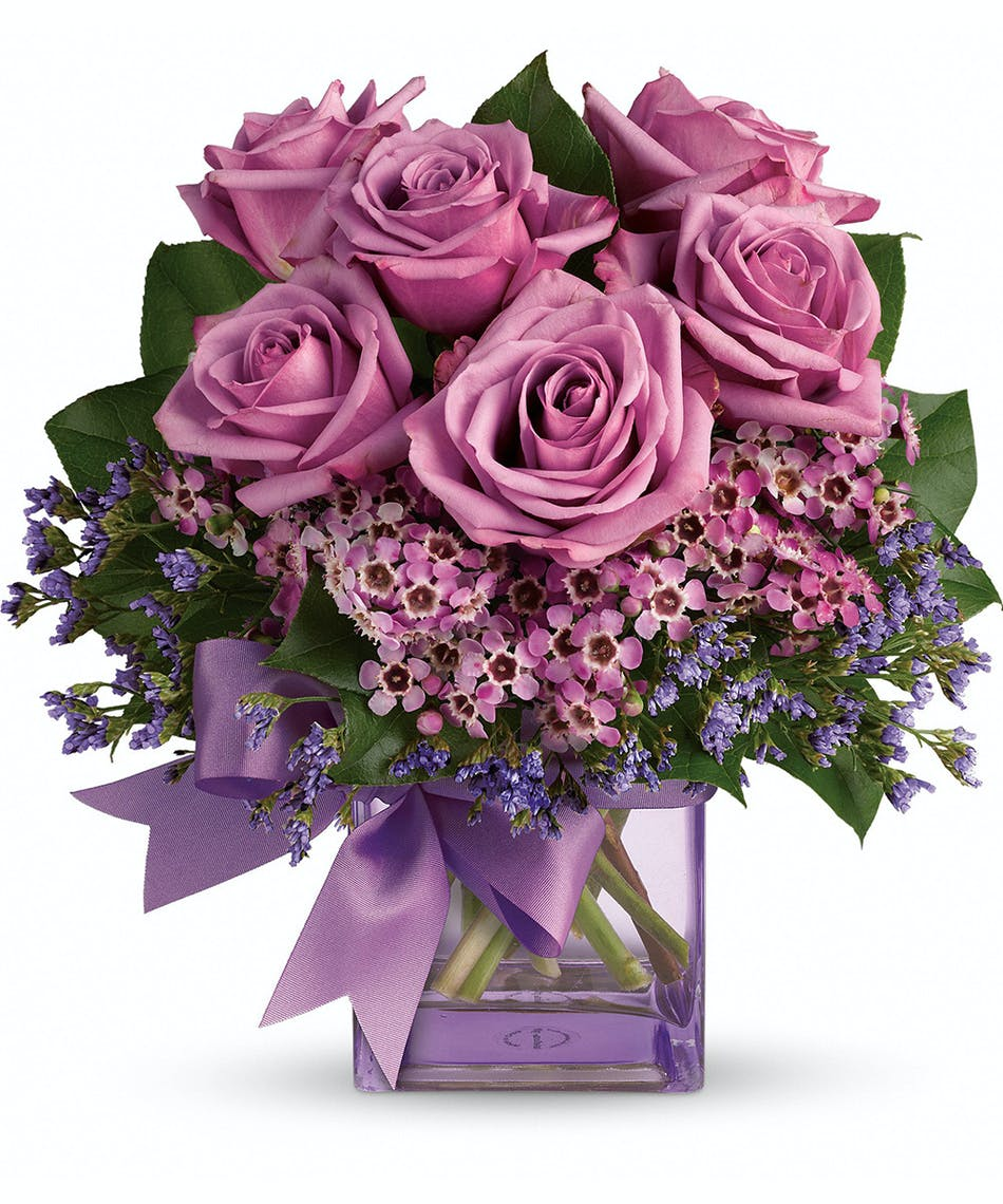 Morning Melody - Florists Pueblo (CO) Same-day Delivery - Campbell\'s ...