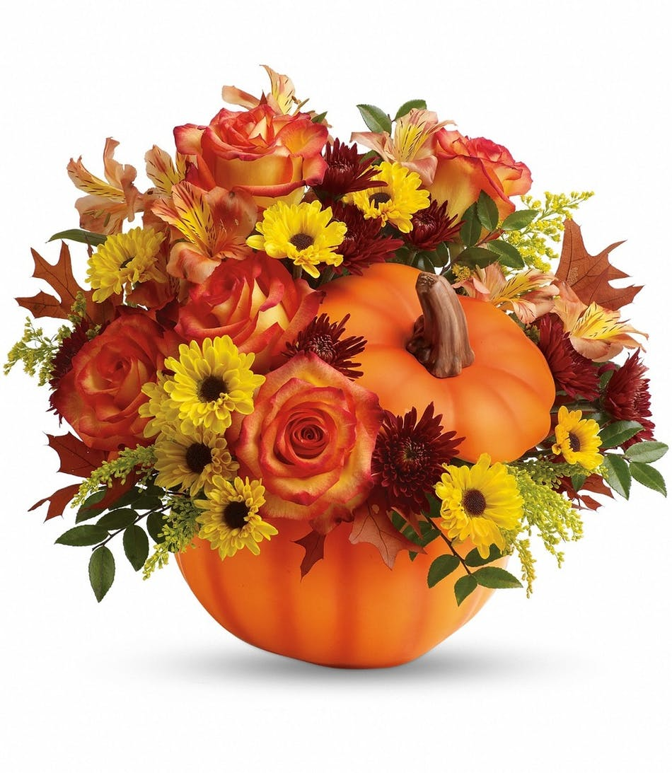 Warm fall wishes bouquet florists pueblo co same day delivery warm fall wishes bouquet florists pueblo co same day delivery campbells flowers greenhouse izmirmasajfo