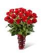 Premium (24 Roses)